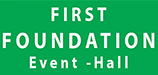 first-foundation-event-hall.jpg